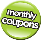 carpet cleaning phoenix coupons
